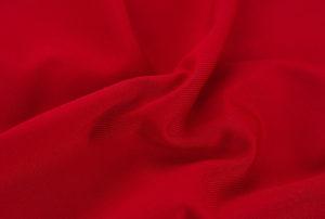 tessuti-di-lana